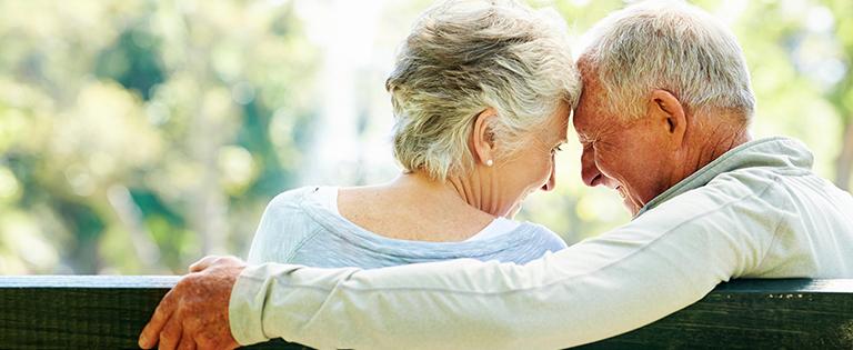 elder care assisted living